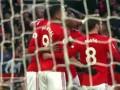 曼联场边二三事:红魔训练服吸睛 中国球迷喜获佩雷拉签名