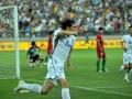 泰达战神正式告别绿茵场 卢西亚诺1年狂轰16球赢得球迷尊重