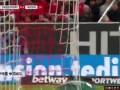 克洛斯特曼 德甲 2019/2020 杜塞尔多夫 VS RB莱比锡 精彩集锦
