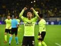 欧冠-贝林厄姆送助攻马伦破荒 多特蒙德1-0小胜葡萄牙体育