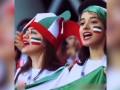 剑指亚洲杯!伊朗感人助威短片 波斯美女球迷抢镜