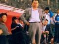 大连足球史话-98年王健林退圈:万达永远退出中国足坛