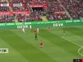 戴维斯 德甲 2019/2020 科隆 VS 拜仁慕尼黑 精彩集锦