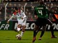 法国杯-泰里耶破门门迪建功 里昂2-0客胜第五级别球队