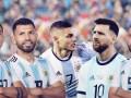 谁最奢侈?足坛10大顶配国家队:阿根廷5神锋成幸福的烦恼