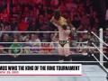 庆祝圣帕特里克节!盘点WWE爱尔兰超级明星职业生涯高光时刻