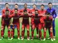 中超点将台-西南足球的代表!中超不可忽视的力量山城重庆