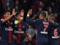 第戎VS巴黎前瞻:法国杯进入关键期 内马尔或继续轮休