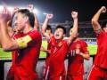 中国足球名场面(十五):4年前今日国足西安刷卡晋级40强赛