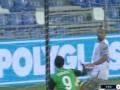 第75分钟萨索洛球员卡普托射门 - 被扑