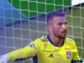第11分钟拜仁慕尼黑球员格雷茨卡射门-绝佳机会