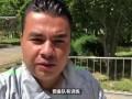 【国安TV】国安中文最好的外教的日常 带你深度了解国安梯队