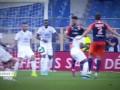 《法甲前瞻》第17期:大巴黎客场遇强敌 贝尔纳特谈球队新援