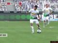 施廷德尔 德甲 2019/2020 门兴格拉德巴赫 VS 沃尔夫