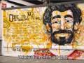 爱笑+谦逊+倾尽所有!球迷热爱的萨拉赫 完美诠释利物浦精神