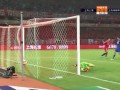 上海上港新赛季首发猜想:国门镇守中超顶级锋线 新援一人入选