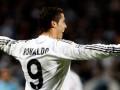 Step1!从曼市到马德里 C罗一小步!足球历史一大步