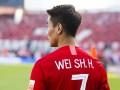 【点兵恒大】韦世豪赛季10佳球 卡帅式调教初见成效