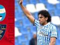 意大利杯-帕洛斯基助攻帽子戏法 斯帕尔5-1莱切将战米兰