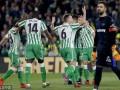 西甲-洛塞尔索破门马里潘建功 贝蒂斯1-1阿拉维斯
