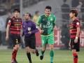 13年亚冠格隆邵佳一破门 国安2-0浦项制铁15年首胜韩国队