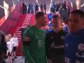德甲-第19轮录播:拜仁慕尼黑VS沙尔克04(陈渤胄 张力)