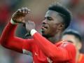 法国杯-小凯塔双响+绝杀 摩纳哥2-1莫雷诺上任开门红