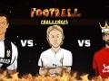 谁将成为本年度世界足球先生?另类评选火热进行中!
