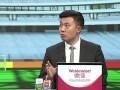 半场点评:武磊亮相中国球员最佳 无球移动已达到五大联赛标准
