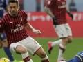 意甲-第22轮录播:AC米兰VS维罗纳(英文)