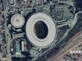 恒大新球场真的世界第一?高科技带你看世界10大球场