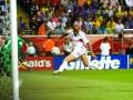 经典回放:06年世界杯巴西VS法国 齐祖个人秀 亨利一击致命