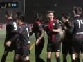 恒大杯-阿达尔威体育联盟U161-1恒大西班牙足校U16-下半场