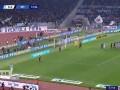帕代利 意甲 2019/2020 拉齐奥 VS 国际米兰 精彩集锦