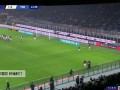 卡拉布里亚 意甲 2019/2020 AC米兰 VS 都灵 精彩集锦