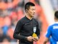 中国足球奇葩行为之荒唐 李铁大战球童傅明直接爆粗口