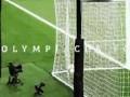 欧联16强对阵抽签录播:国米遭遇西甲劲敌 曼联VS林茨