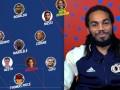 里昂队长心中的最佳11人:足球小将惊奇入围 梅罗领衔锋线