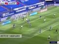 安德烈·席尔瓦 德甲 2020/2021 沙尔克04 VS 法兰克福 精彩集锦