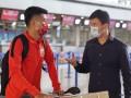 上海海港23日晚亮相亚冠附加赛 傅欢领衔青年军力争开门红