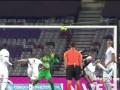 法甲-马乌阿萨世界波布里若闪击 雷恩2-0客胜图卢兹