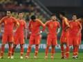中国女排改名《夺冠》!网友:中国足球就不用改名了直接《可惜》