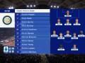 意甲-第24轮录播:拉齐奥VS国际米兰(英文)