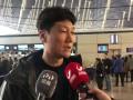 申花领队毛毅军:补充新人因9名U23被抽调 外教外援稍后会和