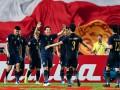 U23亚洲杯-17岁妖星双响素巴楚传射 泰国5-0横扫巴林迎开门红