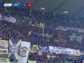 拉马尼 意甲 2019/2020 维罗纳 VS 尤文图斯 精彩集锦