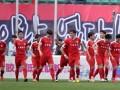 延边精神永存!中国足球再无延边 曾经的中超黑马彻底退出舞台