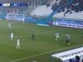 第63分钟博洛尼亚球员波利进球 斯帕尔1-3博洛尼亚