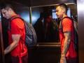 PP国内足球年终策划宣传片 回顾2019中国足球归化之年