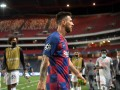 西甲主席:希望梅西在巴萨退役 西甲联赛永远高